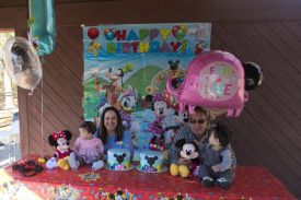 Sam and Stella 1st Bday - 2016-11-13T13:02:21 - 084