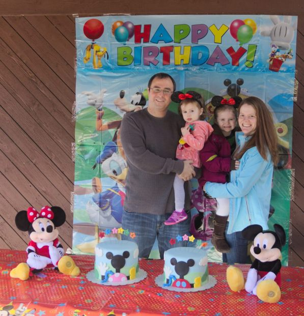 Sam and Stella 1st Bday - 2016-11-13T13:25:24 - 221