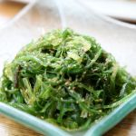 salad-of-seaweed-with-eggs
