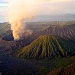 Mount Bromo Sunrise Tour and Crater Hike