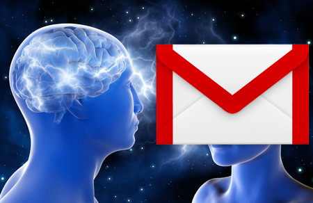How Checking Your Email Blocks the Law of Attraction