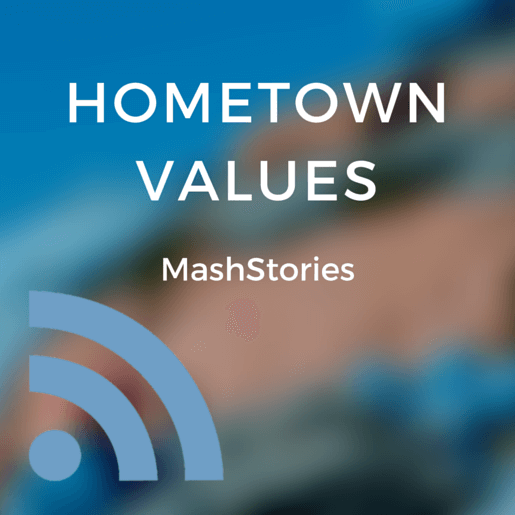 chdr_audio_hometownvalues