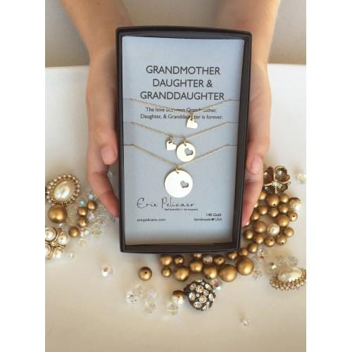 Medium Crop Of Gifts For Grandma
