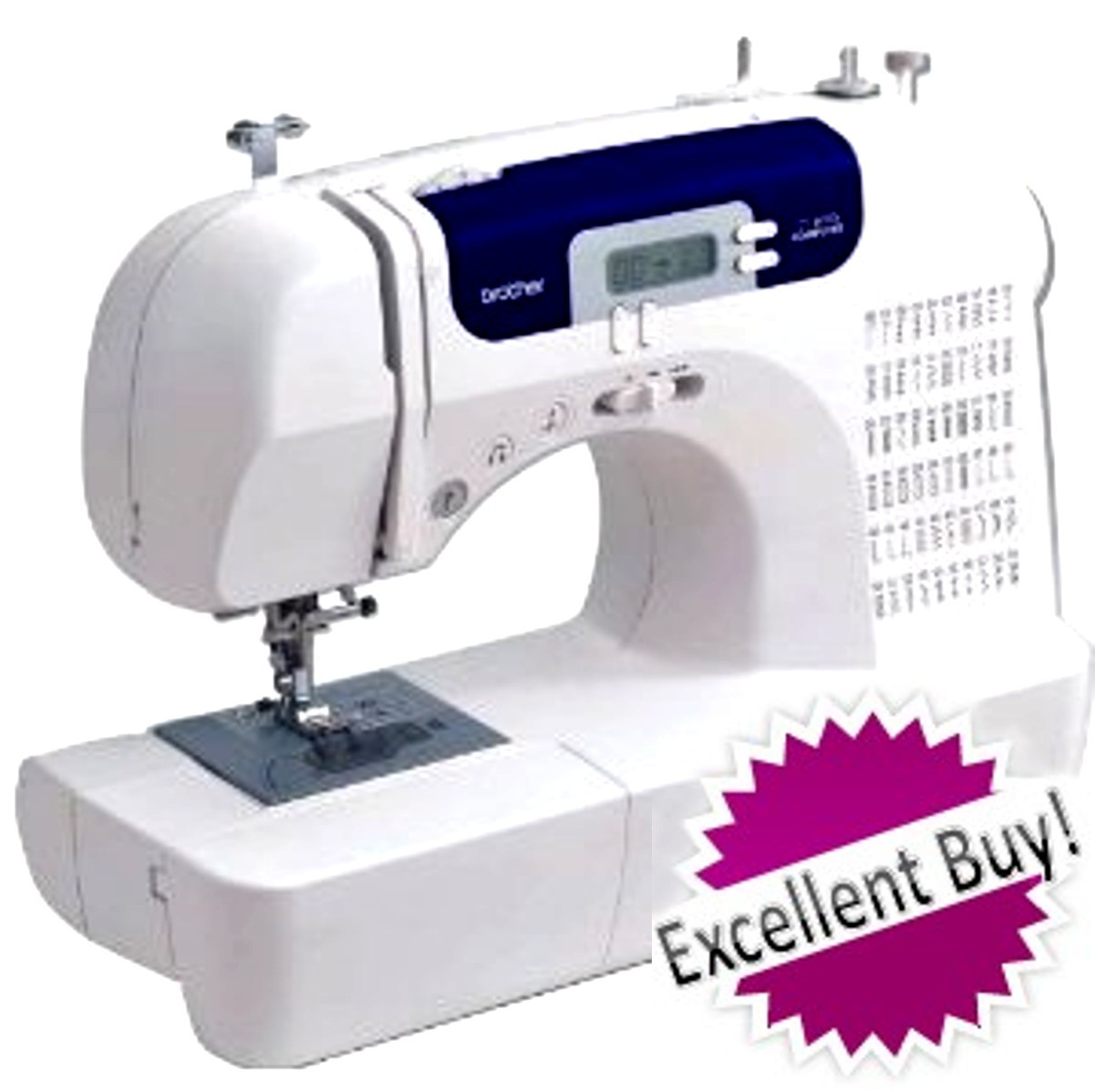 Fullsize Of Brother Sewing Machine Walmart