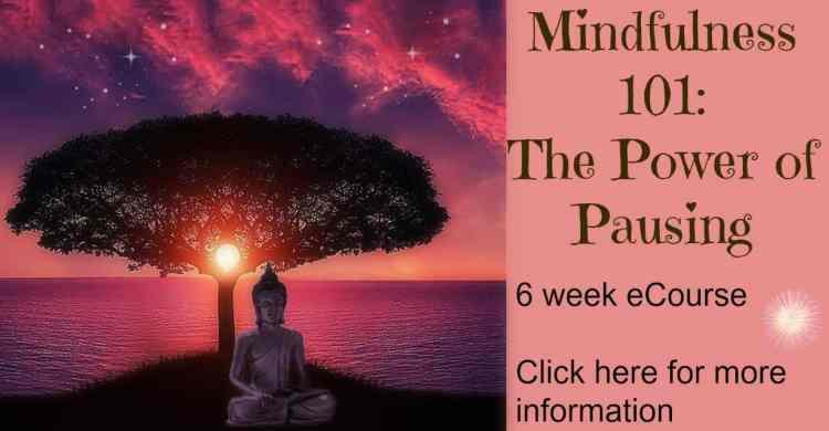 Mindfulness101Tile