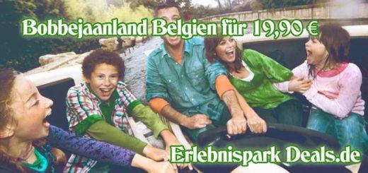 Bobbejaanland_belgien