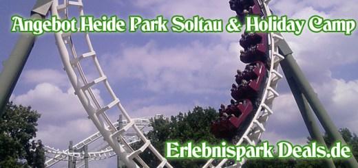 heide_park_Soltau_Holiday_Camp
