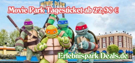 movie_park_pfingsten
