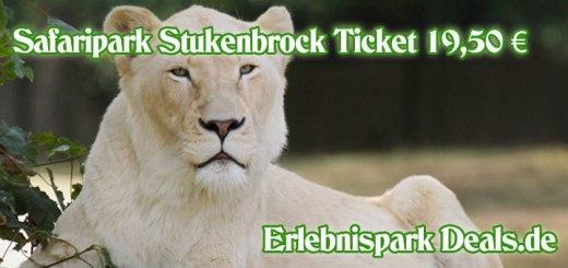 safaripark_stukenbrock
