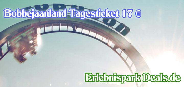 Bobbejaanland_17