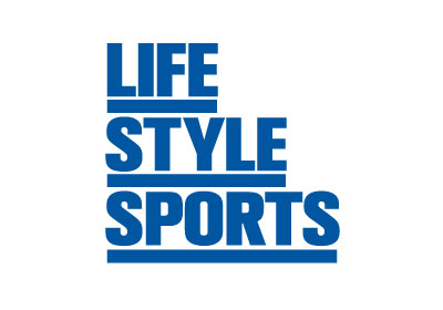 Lifestyle Sports | Erneside Shopping Centre