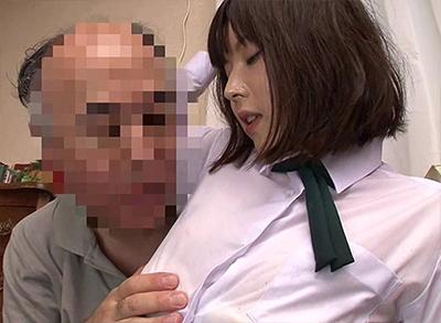 2016081318_jk_sukebura_syuugakuryokou_01