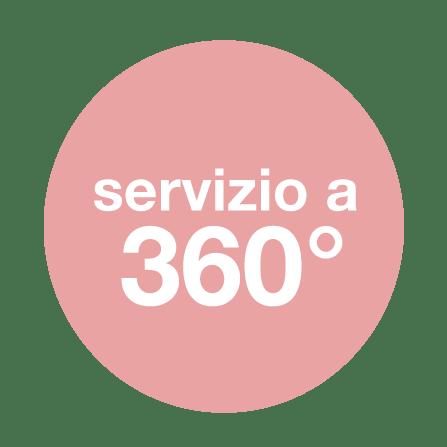 ServizioCompleto
