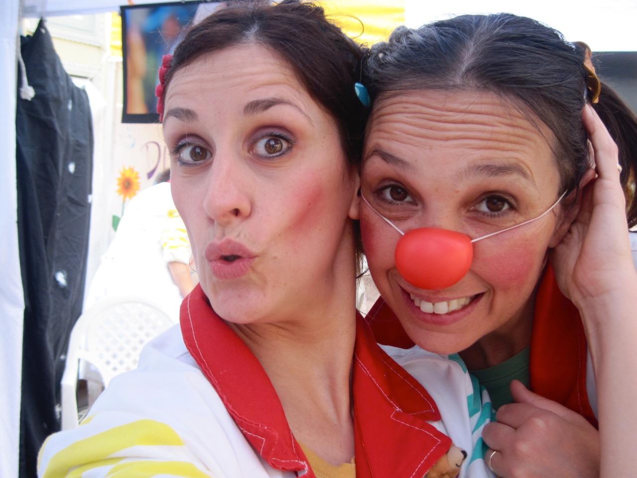 Anita, da sogno a realtà, sbarca al Buk Festival