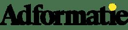 adformatie_logo440x280px