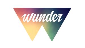 Wunder-Logo-colors-(1)
