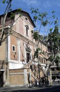 church-chiesa-di-santa-maria-della-concezione-dei-cappuccini-rome