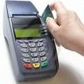 vida financeira, cartão de crédito, uso do cartão
