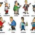 humor, piadas, profissão mais antiga do mundo