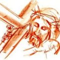 Messias, Cristo, Ungido, Jesus, Salvador
