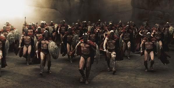 O que significa SENHOR dos exércitos, Deus dos exércitos?