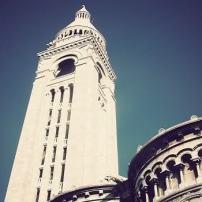 Parábolas de Jesus: O construtor de uma torre