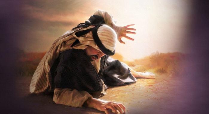 o-encontro-do-apostolo-paulo-com-um-apostolo-da-atualidade