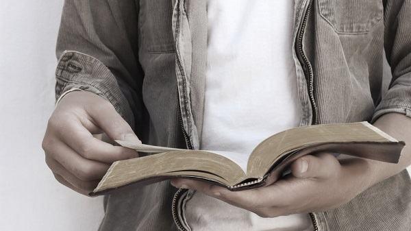 10 razões por que as pessoas não conseguem ler a Bíblia hoje em dia
