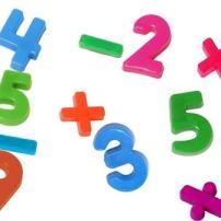 Devocionais #14 - Você é apenas um número?