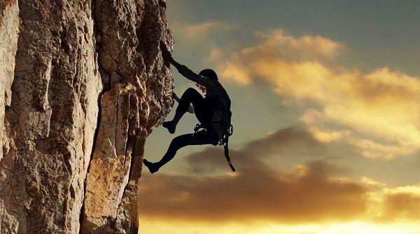 8 obstáculos que teremos de vencer para ter um ano novo abençoado