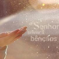 Devocionais #17 - 6 bênçãos impressionantes que Deus dá apenas aos justos