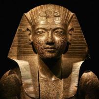 de-que-forma-deus-endureceu-o-coracao-do-farao