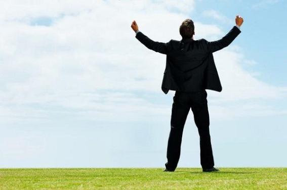 5 lições sobre motivação que você está negligenciando