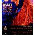 El Banff Mountain Film Festival es un festival internacional donde concurren las mejores películas y videos sobre la montaña y la aventura. Se realiza anualmente […]