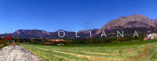 Dos videos de escalada del norteamericano Ethan Pringle en la gran pared de Oliana en Cataluña, donde Ethan escala la extensión de Marroncita 8c+ y […]