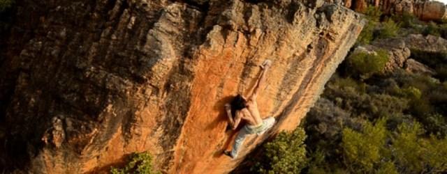 El escaladorNiccolò Ceriapasó o mejor dicho paseó 5 semanas rompiendo todo en Rocklands este verano. Su lista de ascensos es impresionante, al igual que su […]