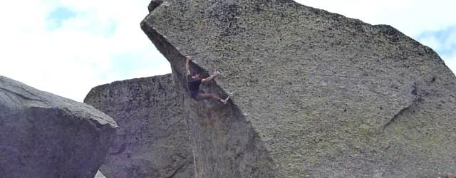 Del canal de Vimeo de Iker Arroitajauregidifundimos 3 videos de boulder en tres lugares míticos, Rocklands, Fontainebleau y un poco más cerca de su casa […]
