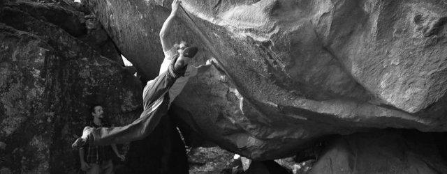 En junio de 2013, Nalle Hukkataival realizo el primer ascenso a The Understanding 8c, viejo proyecto de boulder en los bosques de Magic Wood, en […]