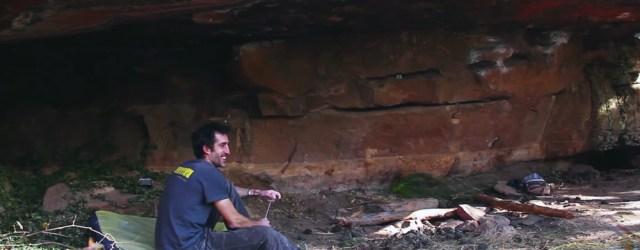 El primer episodio de Puzzles nos trae al escaladorJorge Tost, él relata su visión de la escalada en un nuevo proyecto en el sector de […]