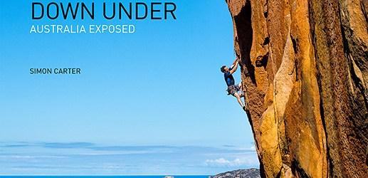 Si tienes planes de viajar y escalar en Australia, Rock Climbing Down Under es el libro que debes tener en tu colección de reseñas, Simon […]