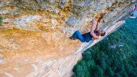 El joven escalador Kai Lightner (15 años de edad) realizó su primer viaje de escalada a España, y logró realizar uno de sus proyectos de […]