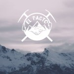 """Acceso PanAm presenta """"El Pacto"""" para conservar nuestras montañas"""