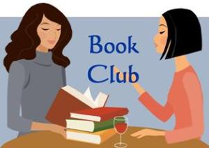 book club 314