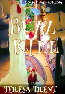 BUZZKILL_COVER 217