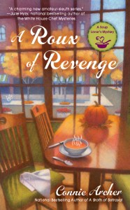 Cover.A_Roux_of_Revenge