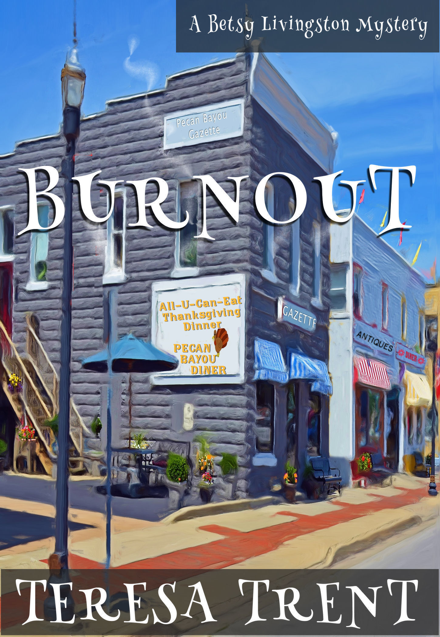 BURNOUTCOVER_TERESATRENT
