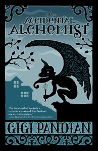 Accidental-Alchemist-Gigi-Pandian-cover-w-text-WEB-LARGE