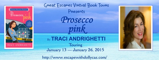 great escape tour banner large prosecco pink640