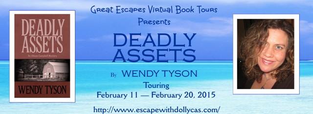 great escape tour banner large deadly assets640
