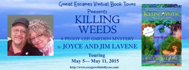 killing weeds  large banner640